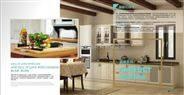 铝邦家全铝家具、橱柜、健康环保无甲醛