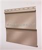 多样PVC外墙装饰挂板外墙挂板